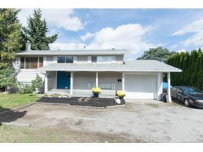 Property for sale at 2682 Springfield Road,, Kelowna,  British Columbia V1X1B8