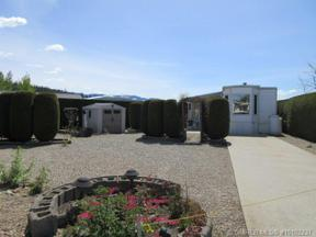 Property for sale at #321 415 Commonwealth Road,, Kelowna,  British Columbia V4V1P4