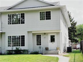 Property for sale at 651 Hollywood Road, N, Kelowna, British Columbia V1X7M2