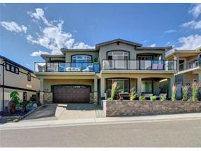Property for sale at 1679 Lake Vista Road,, West Kelowna,  British Columbia V1Z4E1