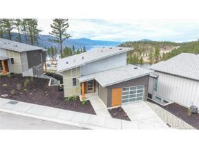 Property for sale at 1932 Porcupine Point Crescent,, Kelowna, British Columbia V1V2R1