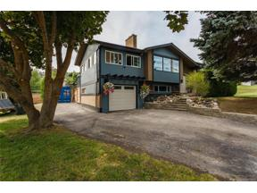 Property for sale at 948 McCartney Road,, West Kelowna,  British Columbia V1Z1S1