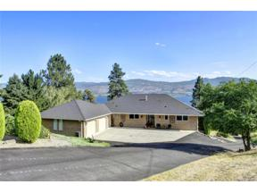 Property for sale at 3244 King Road,, Kelowna,  British Columbia V1Z2B5