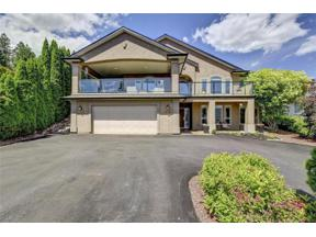 Property for sale at 1198 Gregory Road,, West Kelowna,  British Columbia V1Z3A6