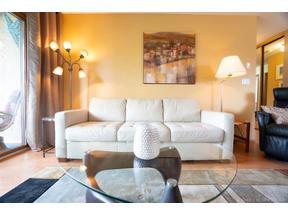 Property for sale at #302 1229 Bernard Avenue,, Kelowna,  British Columbia V1Y6R3