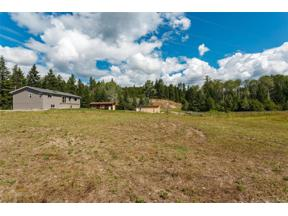 Property for sale at 3230 Preston Road,, West Kelowna,  British Columbia V4T1V9