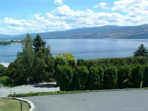 Property for sale at 3932 Angus Drive,, West Kelowna,  British Columbia V4T2J8