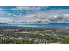 Property for sale at 2980 Gallagher Road,, Kelowna, British Columbia V1P1R3