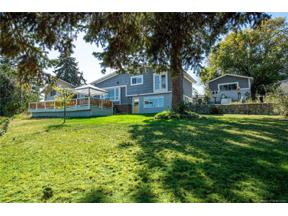Property for sale at 3864 Harding Road,, West Kelowna,  British Columbia V4T2J9