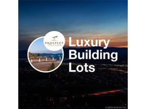 Property for sale at Lot 2 Bramble Court,, Kelowna, British Columbia V1P1S5