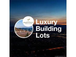 Property for sale at Lot 2 Bramble Court,, Kelowna, British Columbia V1P1S5