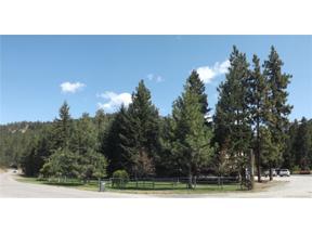 Property for sale at 4995 Trepanier Road,, Peachland, British Columbia V0H1X2