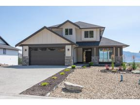 Property for sale at 2585 Crown Crest Drive,, West Kelowna,  British Columbia V4T3N3