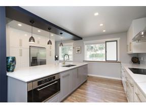 Property for sale at 2791 Lakeridge Road,, West Kelowna, British Columbia V1Z1Y1