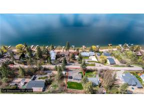 Property for sale at 17011 Coral Beach Road,, Lake Country,  British Columbia V4V1B9