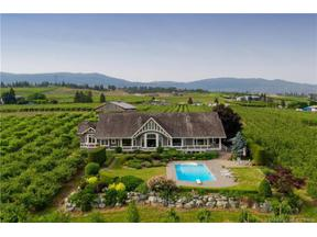 Property for sale at 3664 Spiers Road,, Kelowna, British Columbia V1W4A9