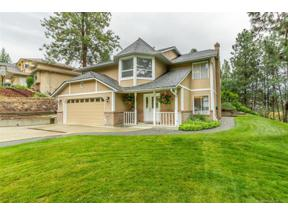 Property for sale at 795 Cassiar Road,, Kelowna, British Columbia V1V1M6