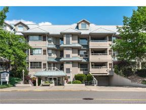 Property for sale at #228 1965 Durnin Road,, Kelowna, British Columbia V1X7K6