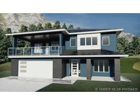 Property for sale at 2600 Crown Crest Drive,, West Kelowna,  British Columbia V4T3N3