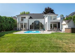 Property for sale at 462 Carona Crescent,, Kelowna, British Columbia V1W3C7