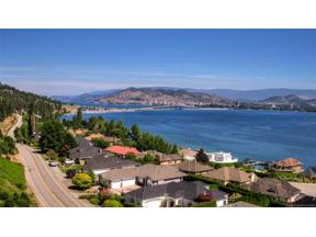 Property for sale at 2574 Campbell Road,, West Kelowna,  British Columbia V1Z1T2