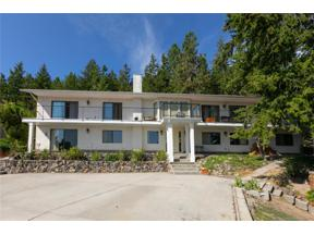 Property for sale at 1674 Scott Crescent,, West Kelowna,  British Columbia V1Z2Y2