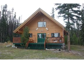 Property for sale at #18 5835 Hatheume Lake Road,, Peachland,  British Columbia V1Y6G1