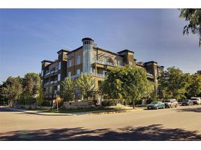 Property for sale at #407 1495 Graham Street,, Kelowna, British Columbia V1Y2A3