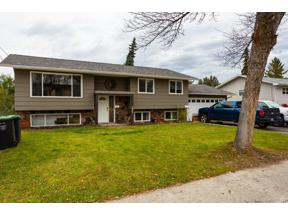 Property for sale at 280 HOLBROOK Road, W, Kelowna,  British Columbia V1X1S2