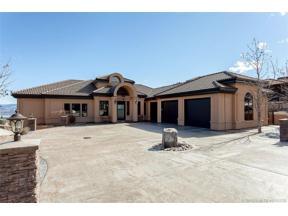 Property for sale at 3221 Vineyard View Drive,, West Kelowna,  British Columbia V4T3B4