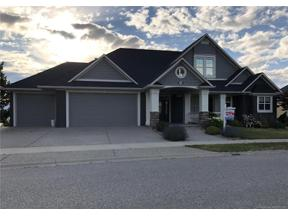 Property for sale at 388 Quilchena Crescent,, Kelowna, British Columbia V1W4W4