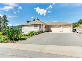 Property for sale at 3120 Harold Road,, West Kelowna,  British Columbia V4T2V9