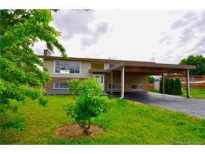 Property for sale at 3617 Brenda Lee Road,, West Kelowna, British Columbia V4T1P4