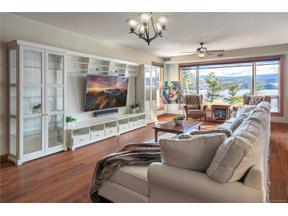 Property for sale at #1103 2751 Westside Road,, Kelowna, British Columbia V1Z3T1