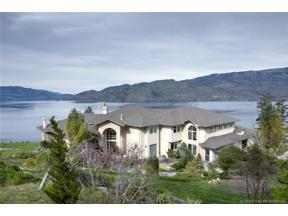 Property for sale at 771 Highway 97, S, Peachland, British Columbia V0H0X0