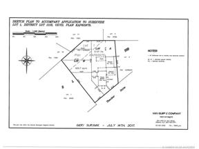 Property for sale at #B 2400 Thacker Drive,, West Kelowna,  British Columbia V1Z1W1