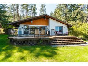 Property for sale at #15 2775 Westside Road,, West Kelowna,  British Columbia V1Z3T1