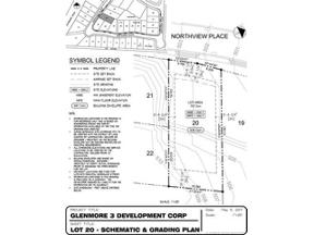Property for sale at #Lot 20 4345 Glenmore Road,, Lake Country,  British Columbia V4V1L7