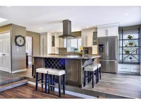 Property for sale at 2922 Sandberg Road,, West Kelowna,  British Columbia V4T1M5