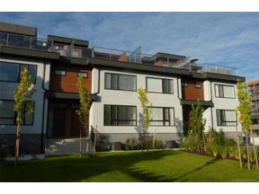 Property for sale at #35 3510 Landie Road,, Kelowna, British Columbia V1W3A8