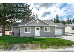 Property for sale at 3292 Webber Road,, West Kelowna,  British Columbia V4T1W6