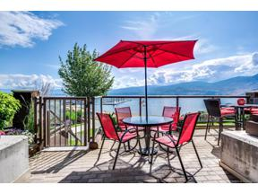 Property for sale at #123 4205 Gellatly Road,, West Kelowna,  British Columbia V4T2K2