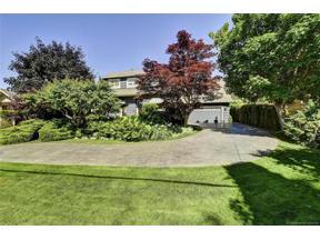 Property for sale at 11171 Okanagan Road, W, Lake Country,  British Columbia V4V2J7