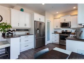 Property for sale at #2 11511 Bottom Wood Lake Road,, Lake Country,  British Columbia V4V1X7