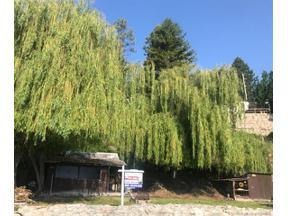 Property for sale at 1643 Westside Road, N, West Kelowna, British Columbia V1Z3T4