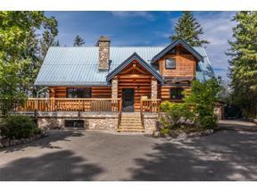 Property for sale at 4304 June Springs Road,, Kelowna, British Columbia V1W4C8