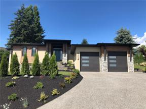 Property for sale at 924 Skyline Road,, West Kelowna,  British Columbia V1Z1J7