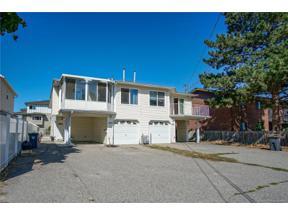 Property for sale at 1300 Gaggin Road,, Kelowna,  British Columbia V1X1V2