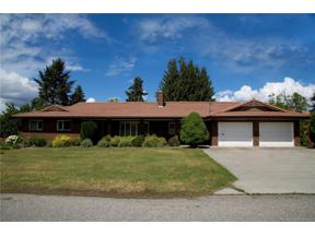 Property for sale at 472 Knowles Road,, Kelowna, British Columbia V1W1H3