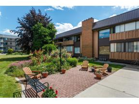 Property for sale at #101 1660 Ufton Court,, Kelowna,  British Columbia V1Y8G7